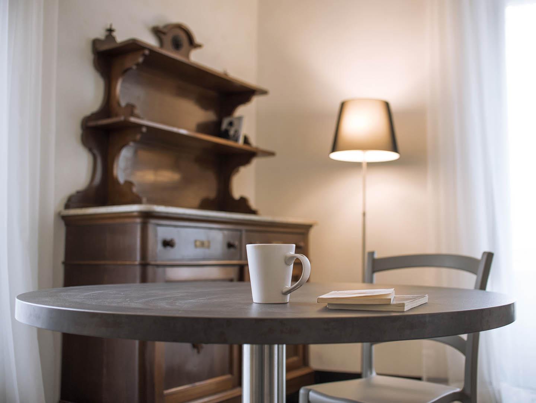 "the melfi"" apartment - apart hotel comiso | palazzo melfiapart"